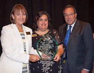 Doyle-Award-2015