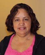 Emily Silva : IOTA Remittance Specialist
